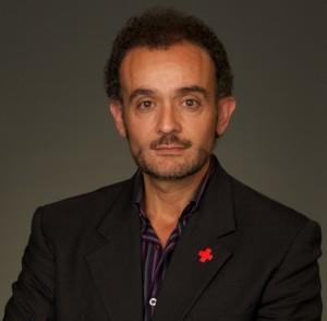 Dr Elsharkawi
