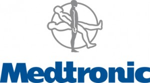 Medtronic logo 1